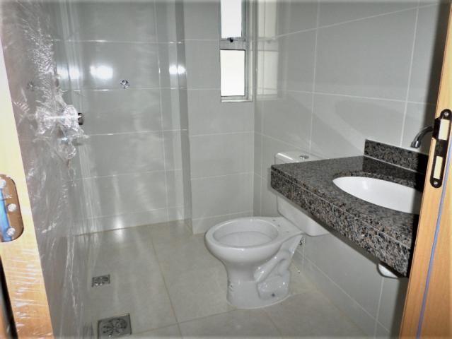 Lindo apartamento!! - Foto 8