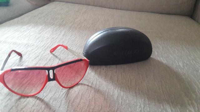 e8afe511a Óculos de sol cavalera - Bijouterias, relógios e acessórios - Vila ...