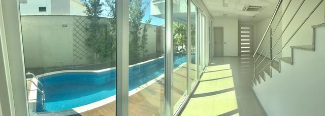 Oportunidade - Casa no Residencial Laranjeiras - Foto 5