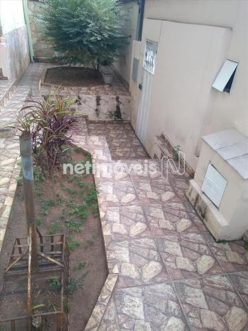 Casa à venda com 5 dormitórios em Glória, Belo horizonte cod:746744 - Foto 14