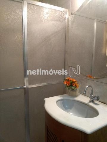 Casa à venda com 5 dormitórios em Glória, Belo horizonte cod:746744 - Foto 8