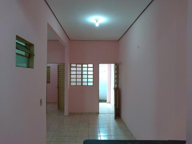 Casa - 210 Sul - Foto 4