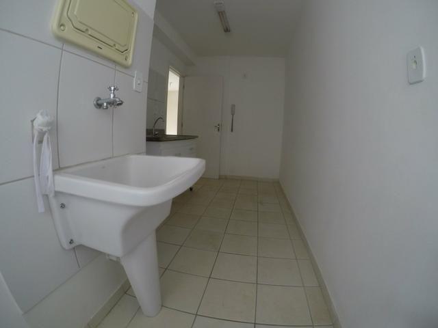 LH - Apartamentos com 2 quartos em Colinas de Laranjeiras - Ilha de Vitória - Foto 5