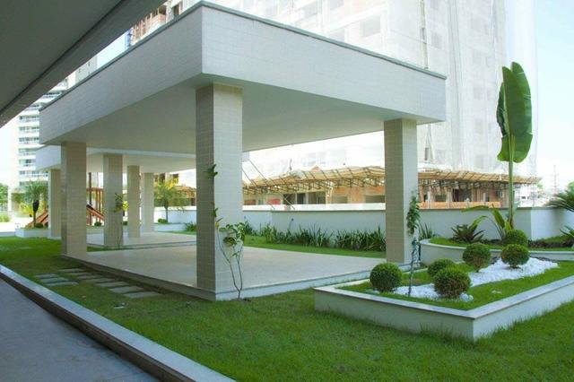 98m2 c/3 quartos no Morada do Sol/ Novos/ Em frente ao Adalberto Vale - Foto 10