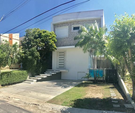 Oportunidade - Casa no Residencial Laranjeiras - Foto 11