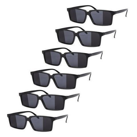 c63ff7f38 Spy glasses oculos retrovisor veja o que fazem atras de voce - Foto 3