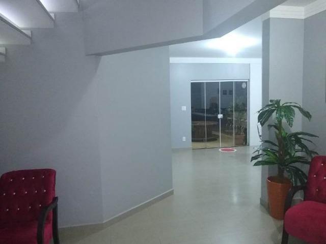 Casa em cond 3 dorm em Iracemápolis permuta com casa em Limeira - Foto 8