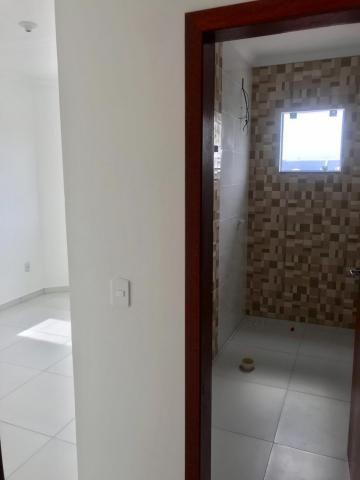 Apartamento à venda com 2 dormitórios cod:IMOB-902 - Foto 5
