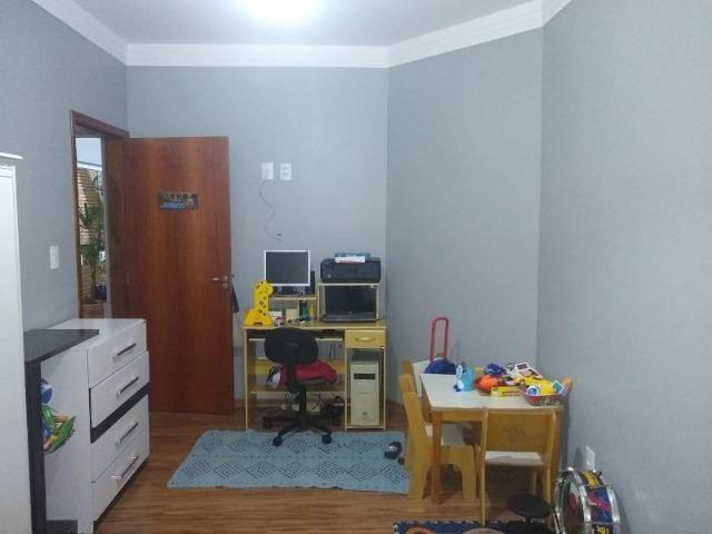 Casa em cond 3 dorm em Iracemápolis permuta com casa em Limeira - Foto 11