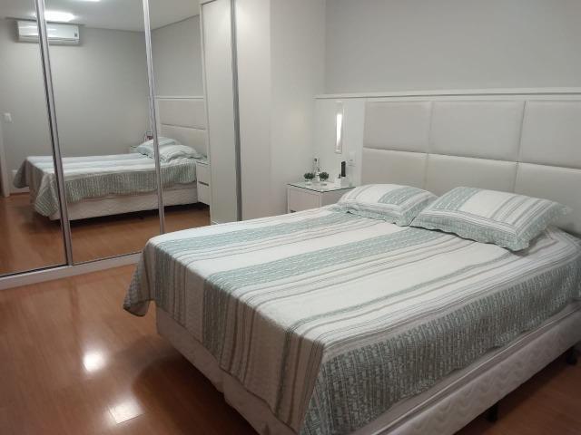 Apartamento três quartos Buritis: - Foto 7