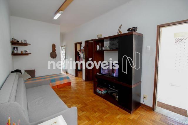 Casa à venda com 5 dormitórios em Carlos prates, Belo horizonte cod:89213 - Foto 13