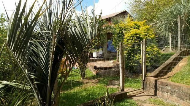 2 casas perto centro bairro calmo - Foto 4