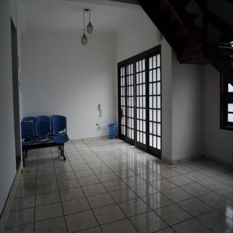 Prédio para locação em arujá, arujamérica, 6 dormitórios, 3 suítes, 4 banheiros, 6 vagas - Foto 9