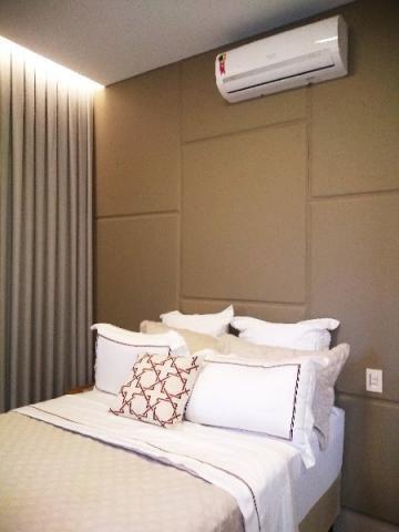 Casa de condomínio para alugar com 3 dormitórios em Golden village, Uberlândia cod:30704 - Foto 20