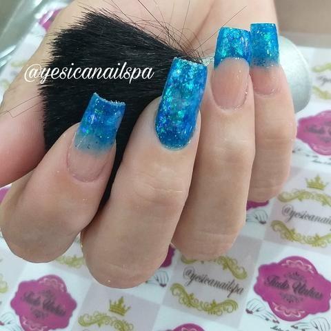 Unhas Yesica Nails - Foto 4
