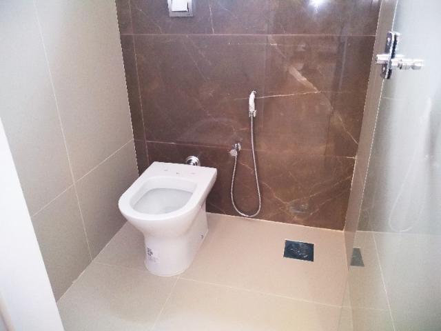 Casa de condomínio para alugar com 3 dormitórios em Golden village, Uberlândia cod:30704 - Foto 16