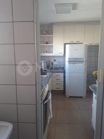 Apartamento Edifício Solar Ravena com 3 quartos no Setor Bueno em Goiânia - Foto 9