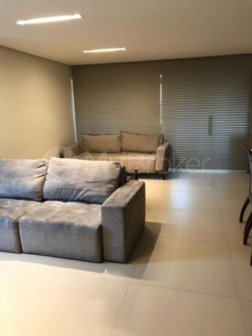 Apartamento Edificio Algarve com 3 quartos no Bueno - Foto 8