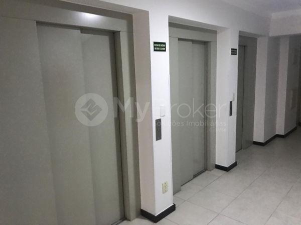 Apartamento no Gilberto Guimarães com 3 quartos no Alto da Glória em Goiânia - Foto 17