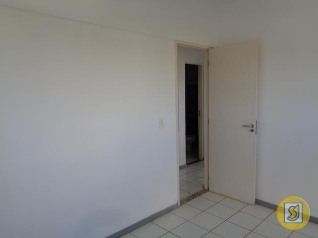 Apartamento para alugar com 3 dormitórios em Lagoa seca, Juazeiro do norte cod:32475 - Foto 14