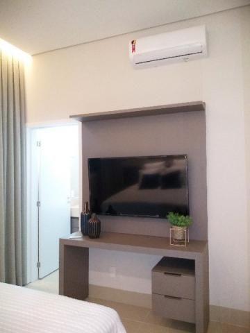 Casa de condomínio para alugar com 3 dormitórios em Golden village, Uberlândia cod:30704 - Foto 8