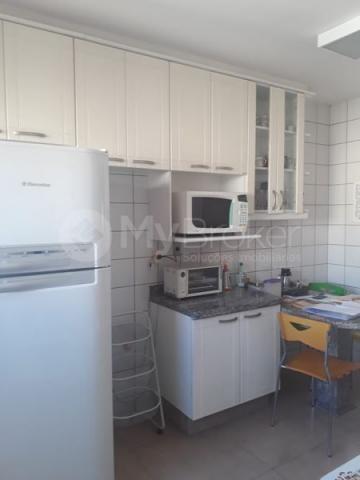 Apartamento Edifício Solar Ravena com 3 quartos no Setor Bueno em Goiânia - Foto 10