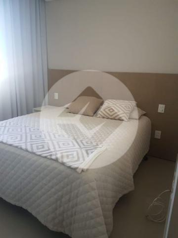 Apartamento Genialle Flamboyant 3 quartos no Jardim Goiás em Goiânia - Foto 16