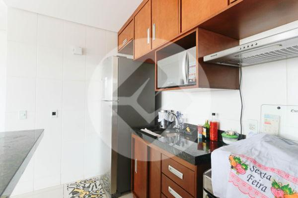 Apartamento no Residencial Park Privilege com 2 quartos no Parque Amazônia - Foto 19