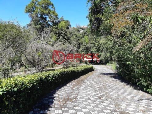 Ótimo terreno com área de 12.700 m² no bairro do alto. - Foto 11