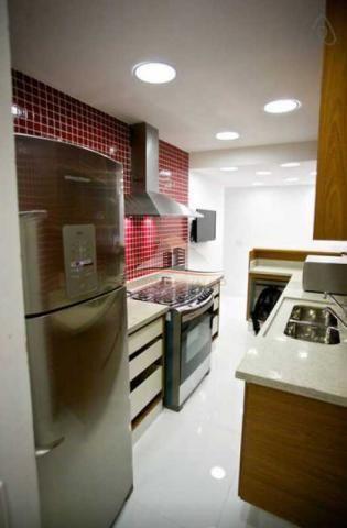 Temp4001 luxo em ipanema - Foto 13
