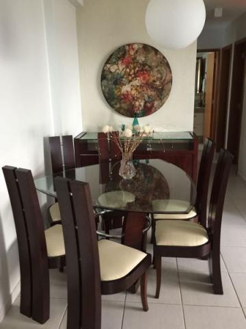 Apartamento no Gran Royale com 3 quartos no Setor Leste Universitário em Goiânia - Foto 4