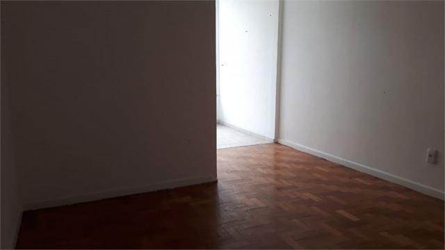 Apartamento à venda com 2 dormitórios em Tijuca, Rio de janeiro cod:350-IM404753 - Foto 10
