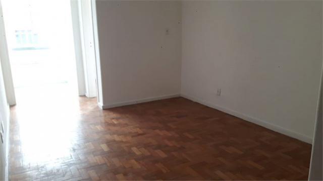 Apartamento à venda com 2 dormitórios em Tijuca, Rio de janeiro cod:350-IM404753 - Foto 6