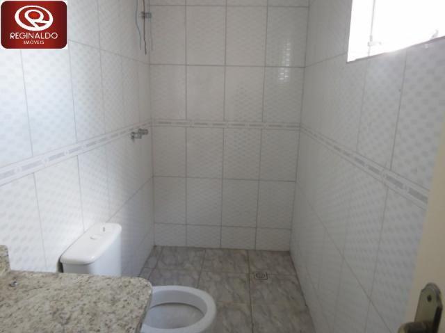 Casa à venda com 3 dormitórios em Jardim claudia, Pinhais cod:13160.20 - Foto 18