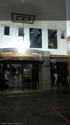 Sala comercial na Rua Coberta em Gramado - Foto 3