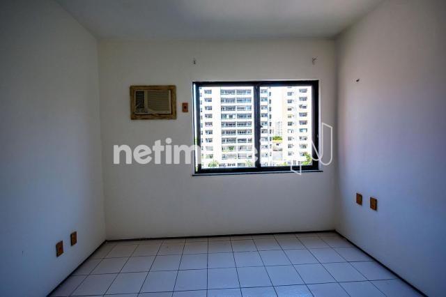 Apartamento para alugar com 3 dormitórios em Aldeota, Fortaleza cod:763283 - Foto 10