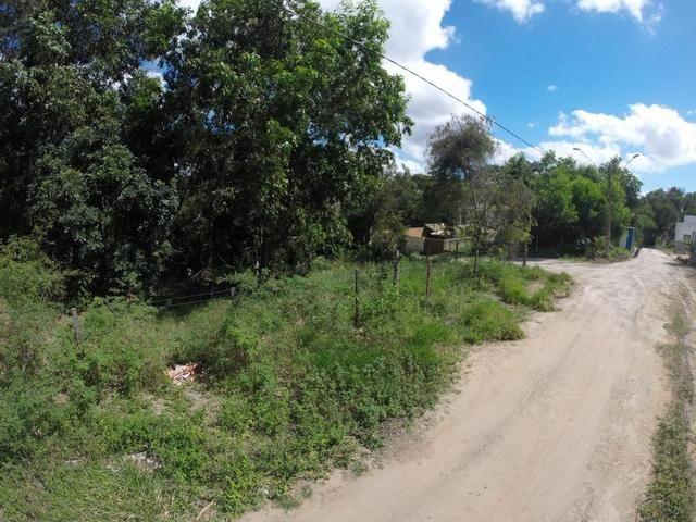 Lote em Manguinhos - Foto 4