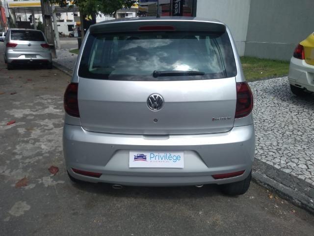 VW/Fox 1.6 Prime GII 2012 Extra Unico dono - Foto 7