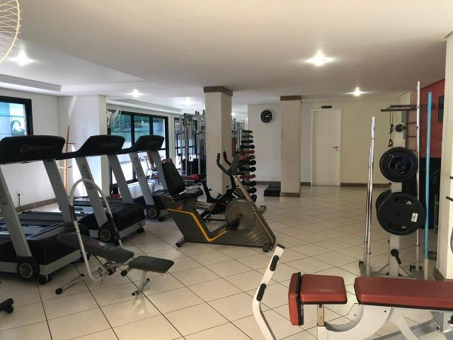 Apartamento à Venda no Jardins em Aracaju no Edifício Parque da Sementeira - Foto 7