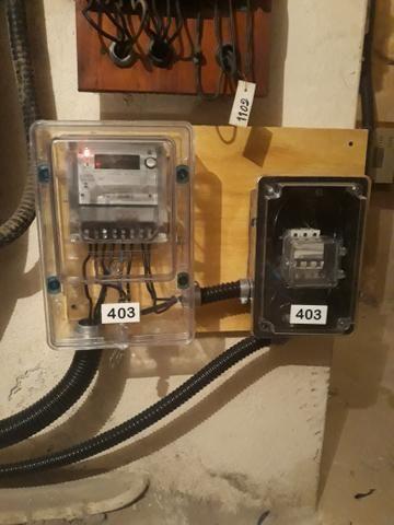 Elétrica e ar condicionado - Foto 3