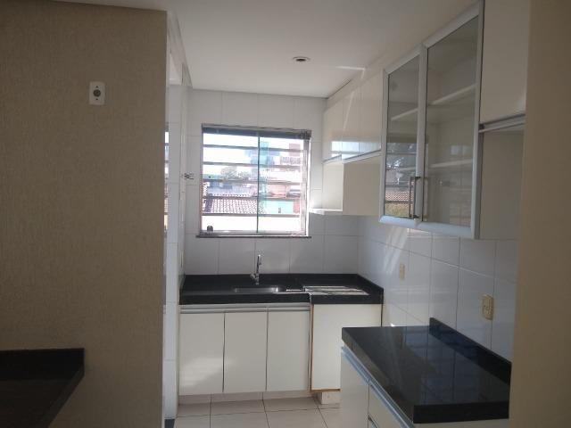 Apartamento 2 quartos com suíte 70m2- Jardim América - Foto 16