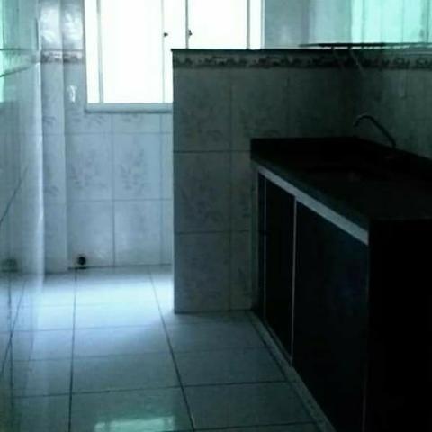 Apartamento 02 quartos - Parque dos Nobres - Centro - Domingos Martins - Foto 5