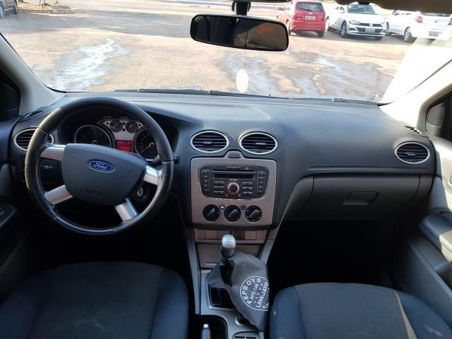 Ford - focus hatch 1.6 se/se plus - Foto 5