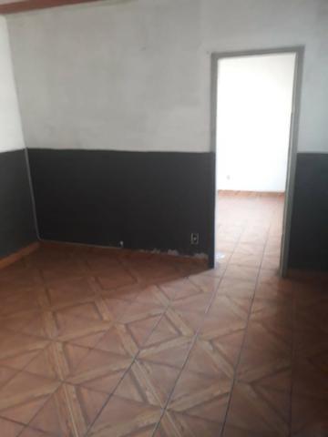 Barracão Rua Seara, B. Coqueiros ? Belo horizonte - Foto 2