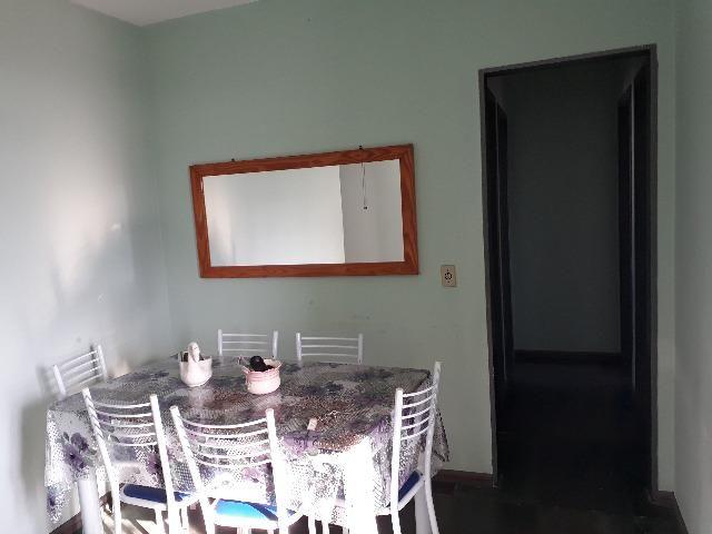 Vendo Apartamento no Centro de Praia Grande - Foto 6