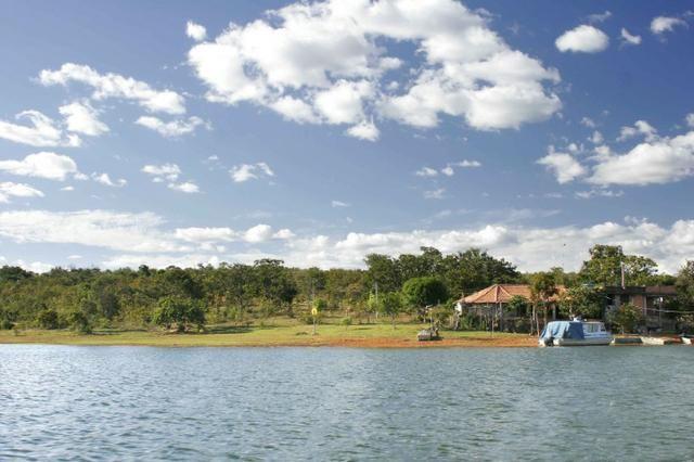 Lote 991m2 - Represa de Três Marias - Felixlândia - Foto 11