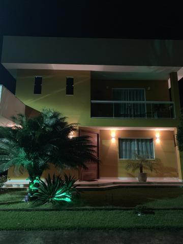 Casa em Itaguaí - condomínio Village dos coqueirais - Foto 9