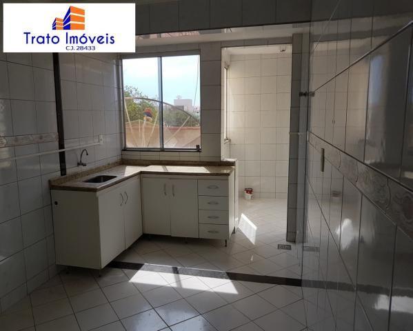 Apartamento para locação no setor nordeste, formosa-go - Foto 17