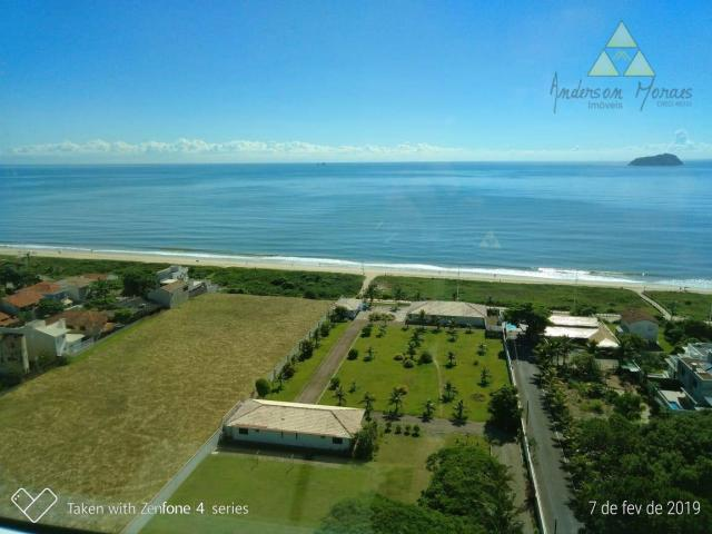 Apartamento com 3 dormitórios à venda, 124 m² por r$ 1.186.577 - itacolomi - balneário piç - Foto 16