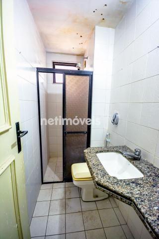 Apartamento para alugar com 3 dormitórios em Aldeota, Fortaleza cod:763283 - Foto 9
